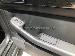 Audi RS6 500HP BITURBO,F1, ΓΝΗΣΙΟ, NAVI '04 11/20