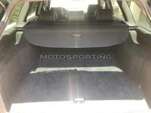 Audi RS6 500HP BITURBO,F1, ΓΝΗΣΙΟ, NAVI '04 13/20